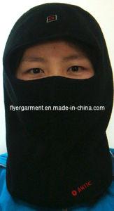 Ski Hat/Mask (MDC-248)