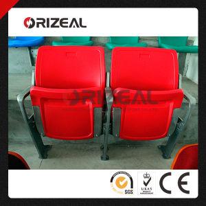 Stadium Chairs Oz-3076 pictures & photos