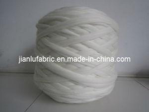 Wool Tops 70s Australia Wool (19.5 um)