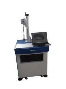 Fiber Laser Marking Machine (GSF15W) pictures & photos
