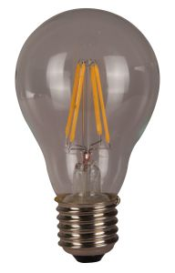 CE and Rhos 4W Filament LED Lamp pictures & photos