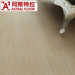 CE ISO9001 Crystal Diamond Surface Wholesale Laminate Flooring pictures & photos