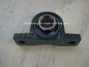 Mounted Spherical Roller Bearing Units Ucp207 pictures & photos