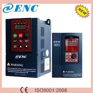 Eds 800 Multi-Functional Mini Frequency Inverter, Enc VFD pictures & photos