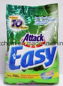 Laundry Powder, Laundry Detergent, Wash Powder pictures & photos