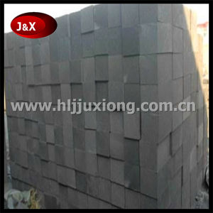 Graphite Block 650X400X1800mm pictures & photos
