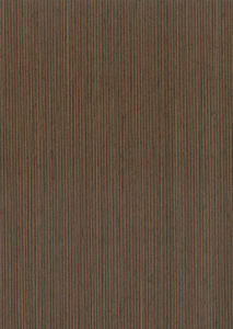 Wnge Artifical Wood Veneer pictures & photos