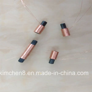 Ferrite Rod Induction with High Frequency pictures & photos