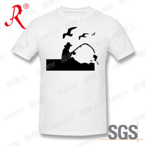 Sport T- Shirt for Outdoor (QF-2068) pictures & photos