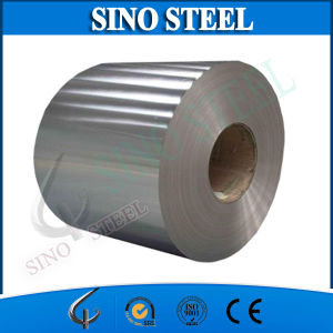 Galvanized Sheet Metal Prices Galvanized Steel Iron Coil Manufacturers pictures & photos