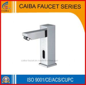 New Design Automatic Faucet (CB-618) pictures & photos