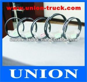 8M20 Piston Ring Set for Mitsubishi Engine Parts3.3+3+3+4mm pictures & photos