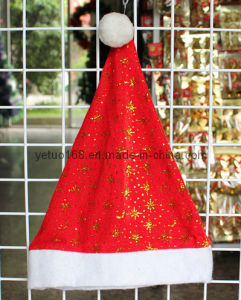 Christmas Hat (hat35)