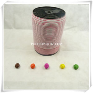 Agriculture Widely Used Electric Fence Polytape pictures & photos