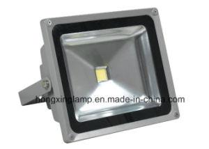 LED Flood Lighting 30W 50W 100W pictures & photos