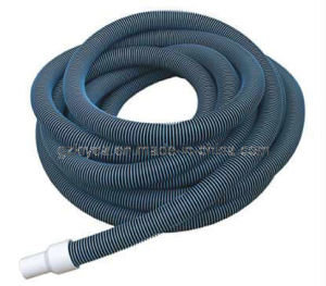 Vacuum Hose Blowdown Hose for Swimming Pool Cleaning