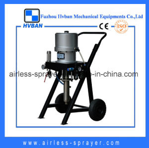 6.5L Pneumatic Sprayer for Steel Spraying pictures & photos