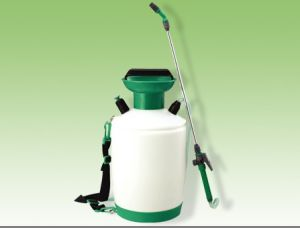 8 Liter Garden Air Pressure Sprayer /Compression Sprayer with Ce pictures & photos