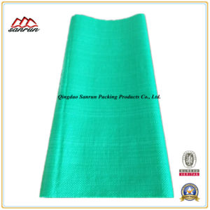 Colorful Plastic PP Woven Bag for Packing pictures & photos