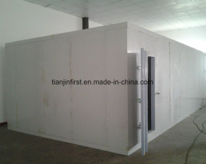 Food Storage Cold Room Freezing Meat Fruit Vegetable Cold Room pictures & photos