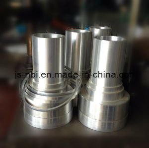 High Quality, Stainless Steel Roller pictures & photos