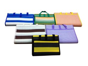 PP Beach Mat (NF-1020-06) pictures & photos