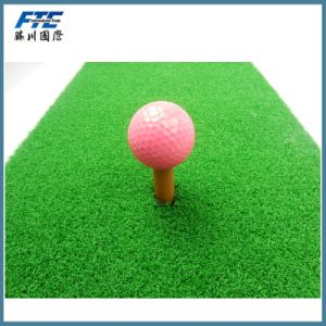 Sport Golf Balls Manufacture in High Quality pictures & photos