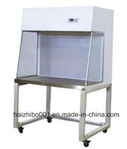 BBS Series Horizontal Type Laminar Flow Cabinet (BBS-H1500) pictures & photos