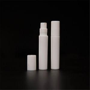 Plastic Perfume Atomizer (NPA02) pictures & photos