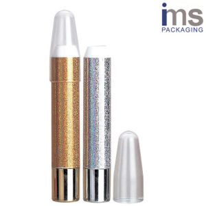 Plastic Automatic Cosmetic Pencil for Cosmetic Packaging pictures & photos