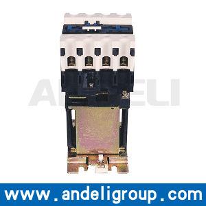 Contactores DC Telemecanique Contactor (CJX2-Z) pictures & photos