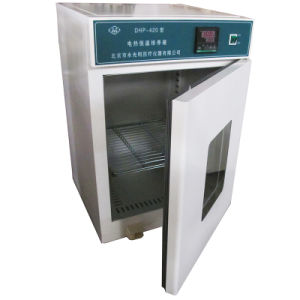 Thermostatic Gravity Convection Lab Incubator pictures & photos
