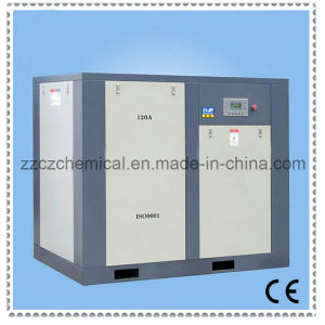 Screw Air Compressor Supplier From China pictures & photos