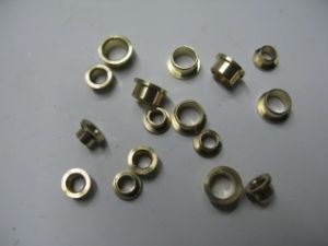 Hot Sale Dental Spare Parts Dental Equipment (core for water and gas pipe) pictures & photos