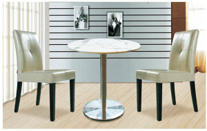 Luxury Hotel Dining Room Furniture for Sale (FOH-BCA29) pictures & photos