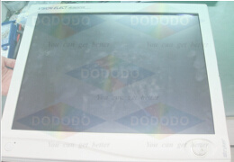 Repair Stryker 240-030-930 High Definition Display pictures & photos
