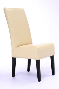 High Back Restaurant Furniture Restaurant Chair (GK712)