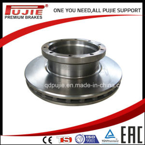 Top Sale 944212112 for Benz Truck Brake Discs pictures & photos