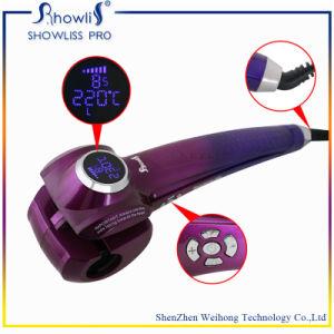 Best Price Magic Tec Hair Curler