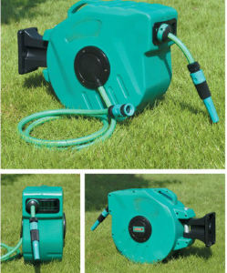 Water Hose Reel (TW-XB15) pictures & photos