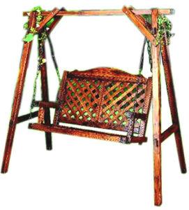Swing Chair (DJ-671)