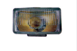 Fog Lamp (BLG 1058) pictures & photos
