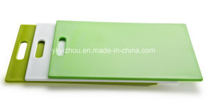 Plastic Chopping Block pictures & photos