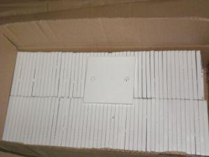 "Back Box (3""x3"" Cover Box)"
