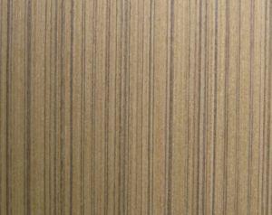 . 025 Teak 6# Finwood Reconstituted Wood Veneer Sheet for Furniture