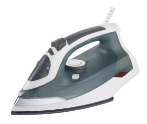 Steam Iron AS-YB-09B