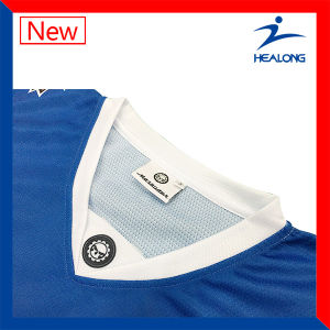 Sportswear Ice Hockey Jersey in Full Sublimation for Man pictures & photos
