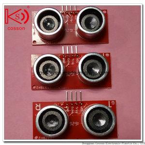 Original New Ultrasonic Ranging Module Ultrasonic Sensors Hc-Sr04 pictures & photos