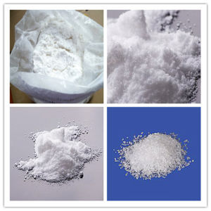 Good Muscle Gain Steroid Boldenone Undecylenate Equipoise EQ CAS: 13103-34-9 pictures & photos