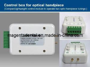 Control Box for Optical/Fiber Handpiece
